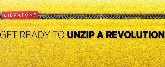libratone-zipp-revolution