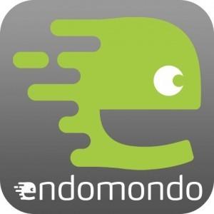Endomondo trænings app