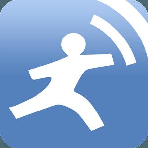 SmartRunner trænings app