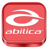 abilica trænings app