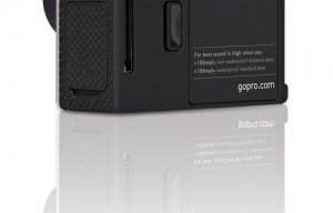 Anmeldelse: GoPro HERO3 Black Edition