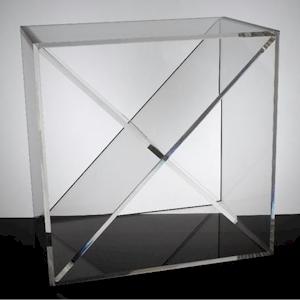 kvadrat-vinreol-akryl