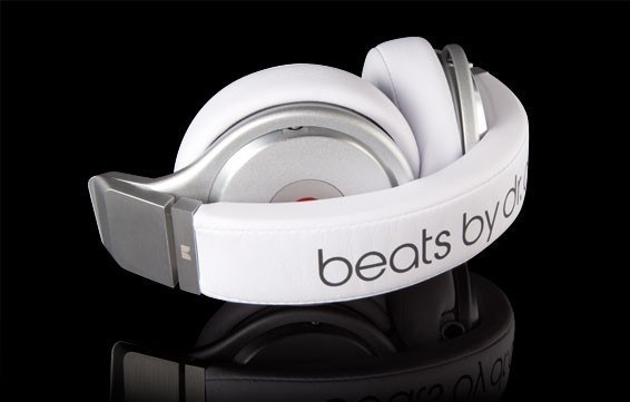 Beats by Dre anmeldelse Pro udgaven
