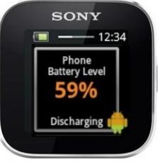 smartwatch-phone-battery-level-104000-1-s-307x512