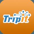 Rejse apps fra Travel News og Trip it