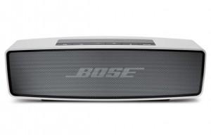 Anmeldelse: Bose SoundLink Mini – transportabel Bluetooth højtaler