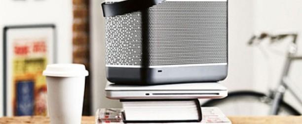 De 10 bedste transportable højtalere på farten