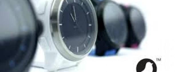 Cookoo Smart Watch anmeldelse