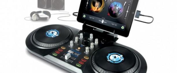 De fire bedste bar og party gadgets