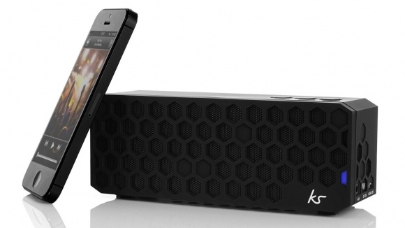 KitSound Hive - $90