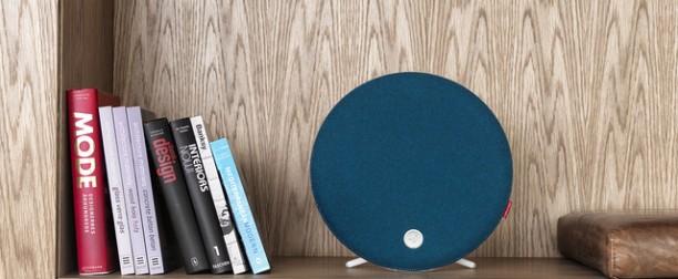 Libratone får hæderkronet pris for ny højtaler
