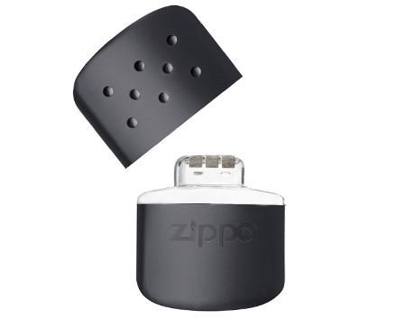 Gadget håndvarmer fra Zippo