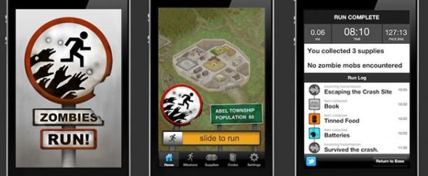 De perfekte apps til udendørs-mennesket