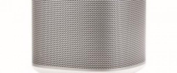 Introduktionen af Sonos PLAY:1