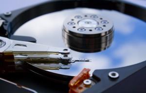 Husk backup – eksterne harddiske er menneskets bedste ven