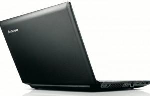 Lenovo og rådgivning omkring køb