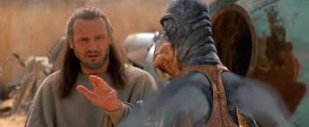 Jedi tricks i 2013
