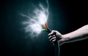 Hvilken strømforsyning til din bærbar?