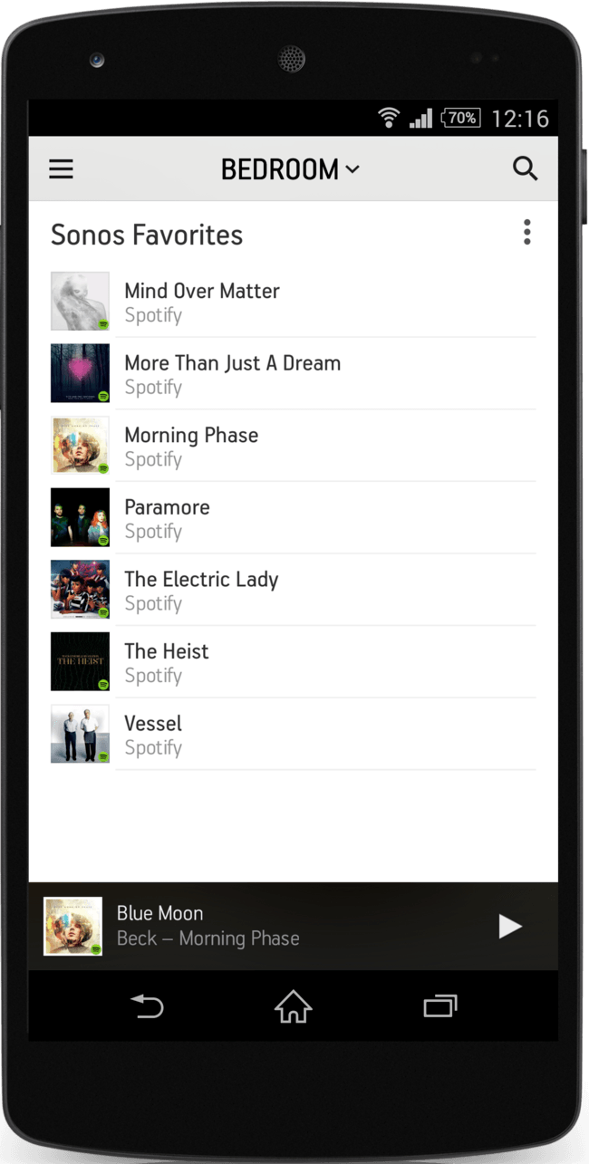 SonosApp_Android_Queue