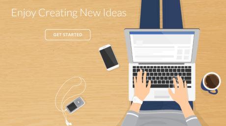 Alternativer til dig, der ikke køber produkter fra Apple