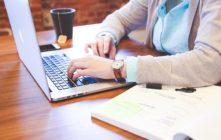 Guide: Gadgets til studiestart