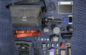 De 3 bedste tips og gadgets til farten