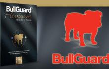 Anmeldelse af BullGuard Premium Protection
