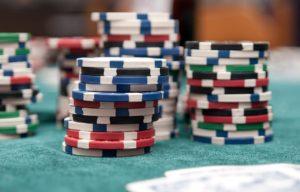 Tips og tricks til brug af online casino