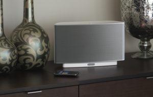 Sonos play 5 – produkt anmeldelse