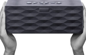 Jawbone Big Jambox Review