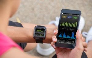 Elektronik – der kan holde dig sund