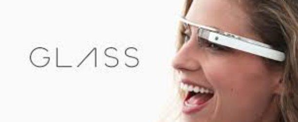 Opdatering til Google Glass giver nye muligheder