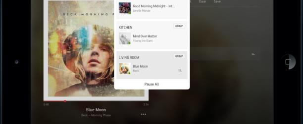 Sonos tager hånd om kritikken fra forbrugerne