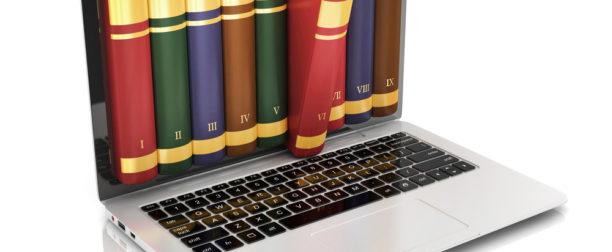 Sådan vælger du den rigtige e-bogslæser