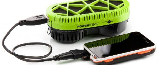 De 5 bedste fitness gadgets