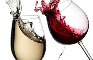 5 fede vin gadgets