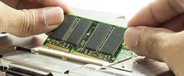 Opgradering af PC eller køb af ny?