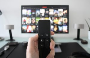 Sådan vælger du den perfekte TV-pakke
