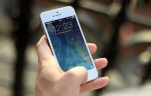 Her er fordelene ved at købe en smartphone