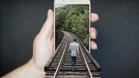 Sådan har gadgets ændret sig gennem tiden – og sådan bruger du dem bedst