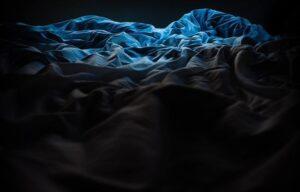 Tips: Sådan vælger du den bedste seng